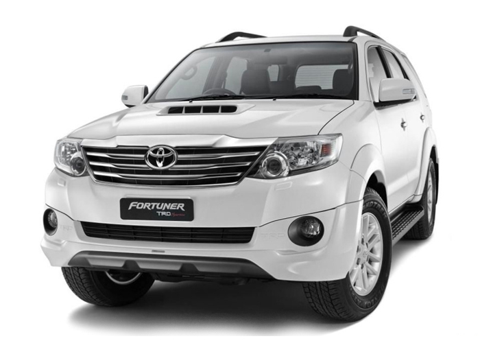 alleppey-taxi-service-fortuner