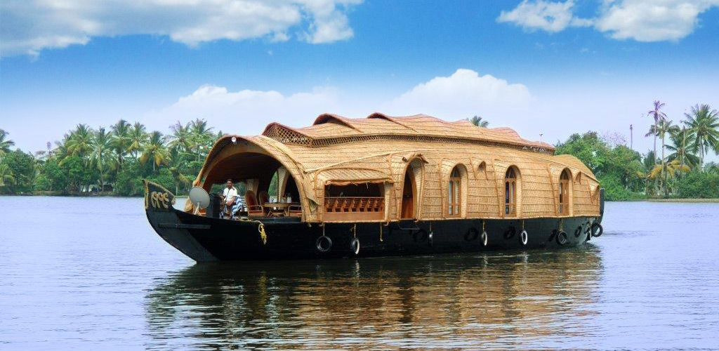 one-bedroom-houseboat