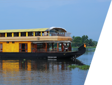 six-bedroom-houseboat-alleppey