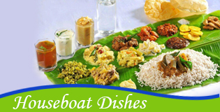alleppey-houseboat-dishes